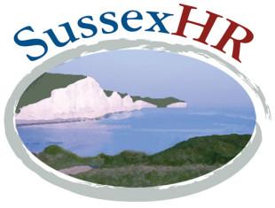 Sussex HR