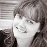 Lynda Goncalves, Principal HR Business Partner