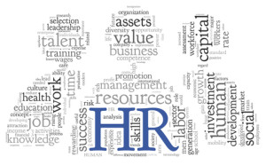 HR consultancy services tailored precisely to your needs
